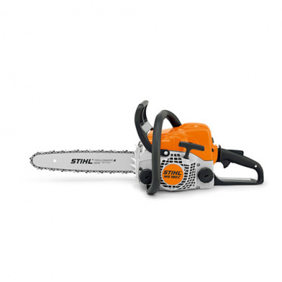 Бензопила STIHL MS 180 C-BE, Шина 35 см